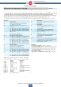 Technische Preisliste Kapitel 05 - 2013/06 (1257 KB) - Giesen GmbH - Page 4
