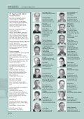 dreispitz - Bäuerliche Erzeugergemeinschaft Schwäbisch Hall - Seite 2