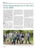 dreispitz - Bäuerliche Erzeugergemeinschaft Schwäbisch Hall - Seite 4