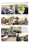 dreispitz - Bäuerliche Erzeugergemeinschaft Schwäbisch Hall - Seite 5