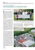 dreispitz - Bäuerliche Erzeugergemeinschaft Schwäbisch Hall - Seite 6