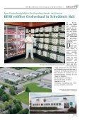 dreispitz - Bäuerliche Erzeugergemeinschaft Schwäbisch Hall - Seite 7