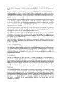 Freilandhaltung in großem Maßstab - Sauenhaltung - Bioland - Seite 2