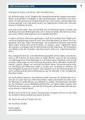 Seminarkalender - Dachverband Deutscher Immobilienverwalter - Seite 3