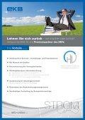 Seminarkalender - Dachverband Deutscher Immobilienverwalter - Seite 4