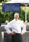 GASTRO MODA | 2013 – 2014 - Gastromode - Page 4