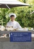 GASTRO MODA | 2013 – 2014 - Gastromode - Page 5
