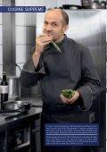 GASTRO MODA | 2013 – 2014 - Gastromode - Page 6