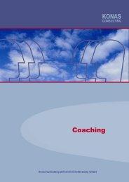 Folder Coaching web.indd - Konas Consulting