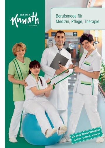 dazu... - Hospital Textil