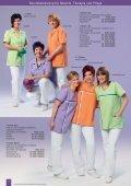 dazu... - Hospital Textil - Seite 4