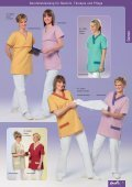 dazu... - Hospital Textil - Seite 5