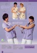 dazu... - Hospital Textil - Seite 6
