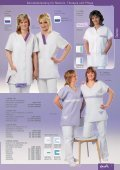dazu... - Hospital Textil - Seite 7