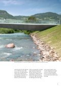 Museumsbrücken Bozen - Max Bögl - Seite 3