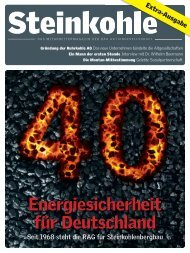 Download - RAG Aktiengesellschaft