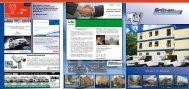 Firmenbroschüre (pdf 3.3 MB) - Spicher GmbH