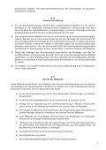 SATZUNG - Teutoburger Energie Netzwerk eG - Page 7