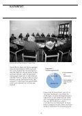 Kulturbericht 2009 - Ulm - Seite 4