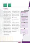 PERSONALEINSATZ- PLANUNG - Digital-Zeit GmbH - Seite 3