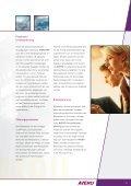 PERSONALEINSATZ- PLANUNG - Digital-Zeit GmbH - Seite 5