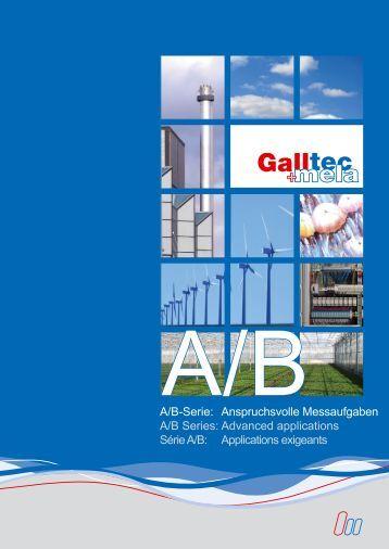 Ab biodisk for Hem satteldorf prospekt
