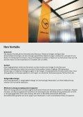 Broschüre Modernisierung - MS Aufzüge - Page 3