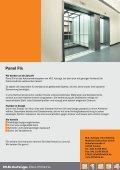 Broschüre Modernisierung - MS Aufzüge - Page 7