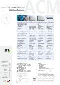 INTUS ACM - PCS Systemtechnik GmbH - Seite 4