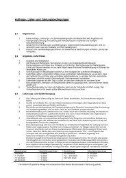 PDF Download - Richter Elektronik