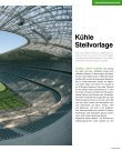 Kueba forum_d_web.pdf - Thermotex - Seite 7
