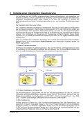 Die CoDeSys Visualisierung - Wago - Seite 5