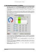 Die CoDeSys Visualisierung - Wago - Seite 7