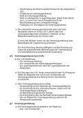 Die Jugendordnung im Verein - ASV Dachau - Seite 3