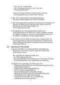 Die Jugendordnung im Verein - ASV Dachau - Seite 4