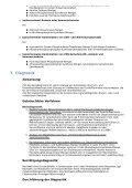 AWMF online - Leitlinien Kindliche Stoffwechselkrankheiten - Seite 2