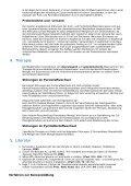 AWMF online - Leitlinien Kindliche Stoffwechselkrankheiten - Seite 3