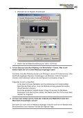 FAQ Webshop - Winterhalter + Fenner AG - Page 2