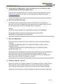 FAQ Webshop - Winterhalter + Fenner AG - Page 3