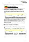 FAQ Webshop - Winterhalter + Fenner AG - Page 5