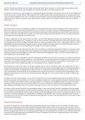 Mehrwertsteuer beiM kauf und verkauf von betriebsliegenschaften - Seite 2
