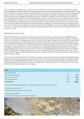 Mehrwertsteuer beiM kauf und verkauf von betriebsliegenschaften - Seite 3