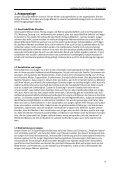 Geschlechtsbewusste Jungenarbeit - Bayerischer Jugendring - Seite 6