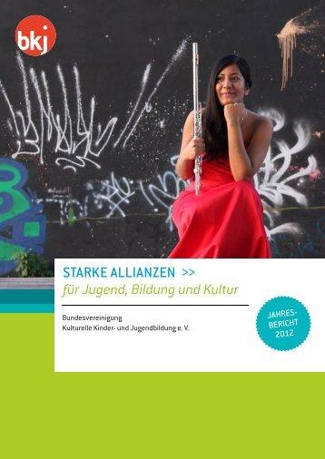 PDF-Dokument | 60 Seiten - Bundesvereinigung Kulturelle Kinder ...