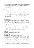 Friedhofssatzung der Stadt Bacharach vom 14.7.2006 i.d. Fassung ... - Seite 5