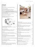 Armut - Bundeszentrale für politische Bildung - Seite 3