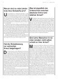Armut - Bundeszentrale für politische Bildung - Seite 5