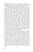 Aufbruch nach Utopia - Seite 6