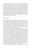 Aufbruch nach Utopia - Seite 7