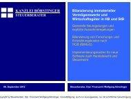 Bilanzierung immaterieller Vermögenswerte und Wirtschaftsgüter in ...